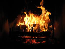 seasonal fire safety tips for tenants