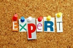 """Developing and Protecting Your """"Expert Status"""""""