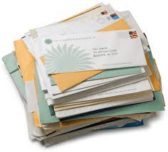 Probate: Is there a Perfect Direct Mail Piece?