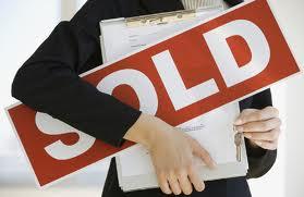 buyers market sellers market