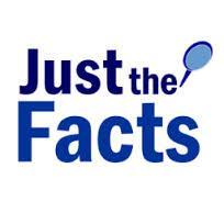 8 random facts