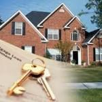 """Buying Houses """"Subject To"""" the Existing Mortgage Part 2"""