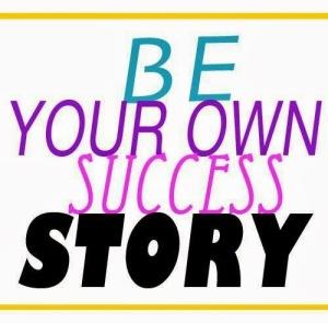 Success Stories in Real Estate Investing – Justin Williams