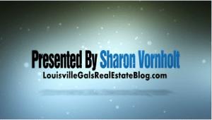 Louisville Gals Real Estate Blog