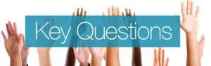 key questions2
