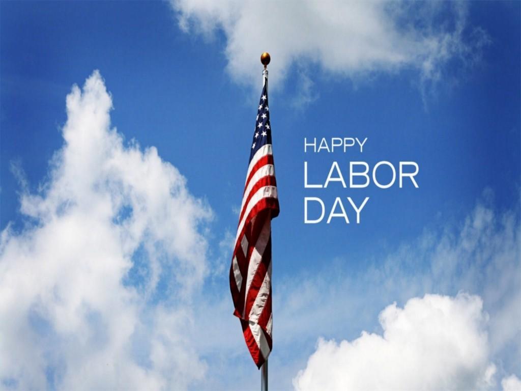 labor-day-1024x768