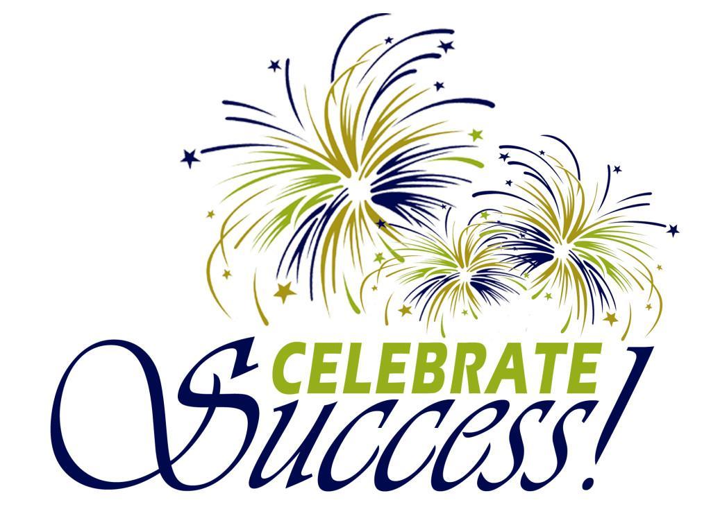 Celebrate-Success