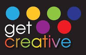 creative funding strategies