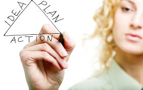 Why you need to create a customer plan