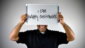 Tips for creating a customer plan