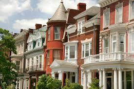 10 Hottest Housing Markets