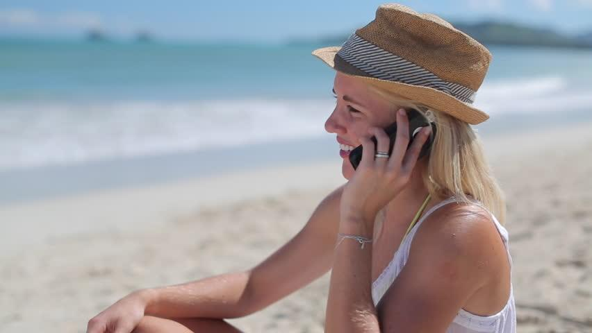 Ring Central - What Does Your Phone System Have to Do With Your Brand?