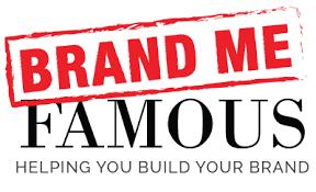 Branding me