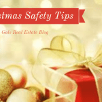 Christmas Safety Tips for Homeowners and Tenants