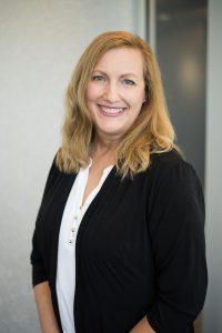 Debbie Vornholt