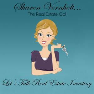 How to Buy Over 100+ Houses Just By Networking with Holly McKhann - Podcast #103