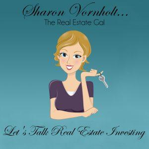 Let's Talk Real Estate Investing Podcast