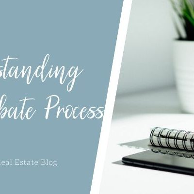 Probate Investing Simplified - Understanding the Process