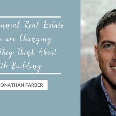 How Millennial Real Estate Investors are Changing the way They Think About Wealth Building