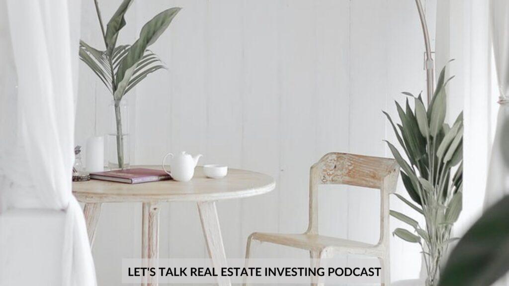 safety tips for real estate investors